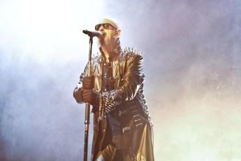 Judas Priest & Black Label Society-5018-900