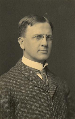 J. Elliot Peirce, undated