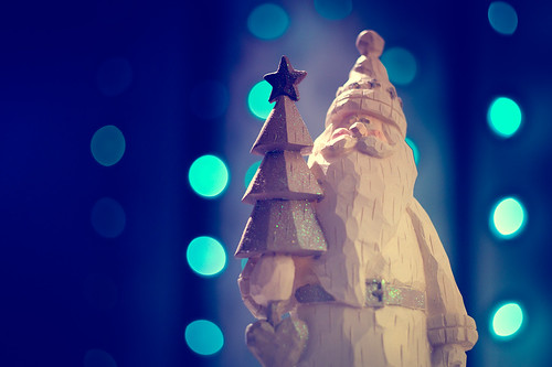 (338/365) Christmas (II) by albertopveiga