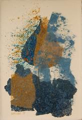 ocre y azul 3