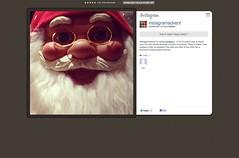Twitter Advent Calendar: Day 15, Instagram Advent