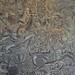 AngkorCity-12
