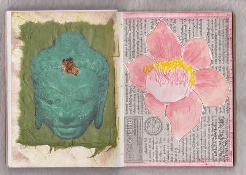 sketchbook-page-26-27-150