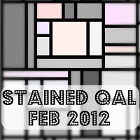 Stained QAL