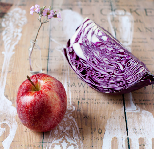Red_Cabbage_Salad_3