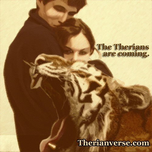 Therianverse_TheriansComing_1