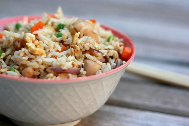 fried rice 008