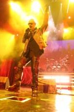 Judas Priest & Black Label Society t1i-8222