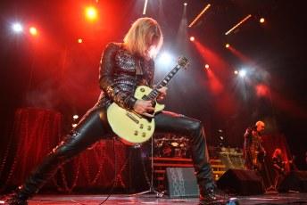 Judas Priest & Black Label Society-4895