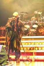 Judas Priest & Black Label Society-4974