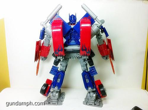 KO Transformer ROTF - DOTM Mash Up (10)