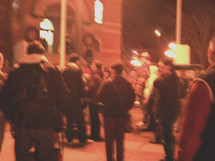 occupy-Christmas-05