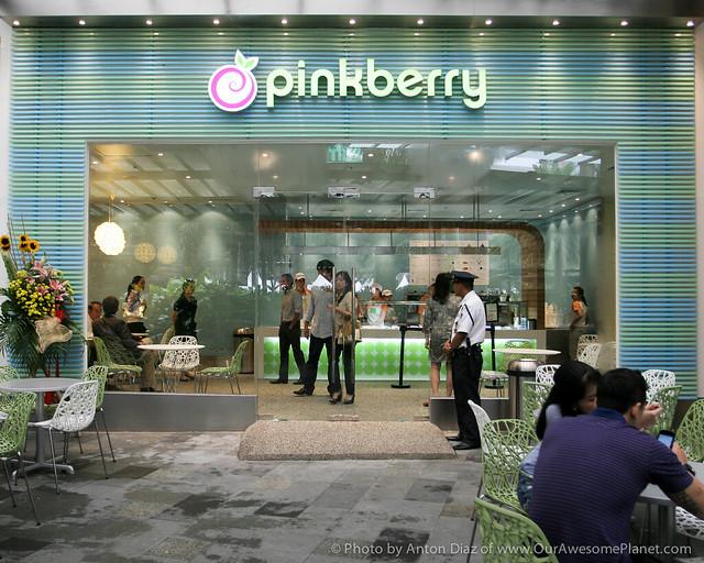 Pinkberry Manila-28.jpg