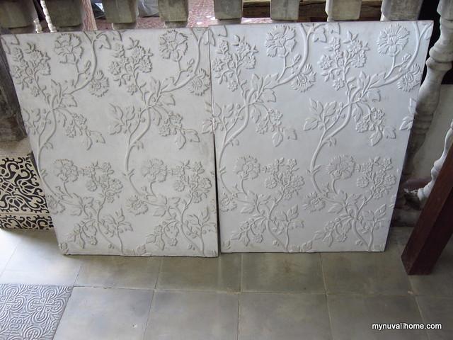Malaga Tiles near Nuvali December 13,2011 (8)