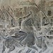 AngkorCity-19