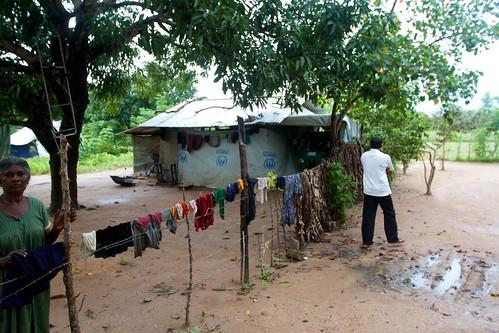 A better-than-average house in Malayalapuram