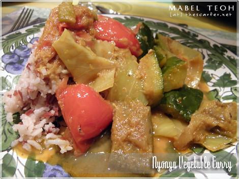 food_curryveg-a