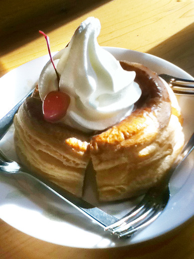 komeda's coffee_1