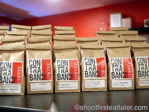 Contraband Coffee Bar-4