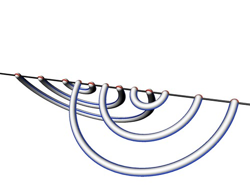 chaintangles14