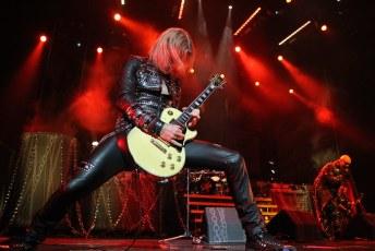 Judas Priest & Black Label Society-4892