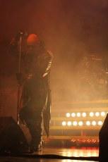 Judas Priest & Black Label Society-4926