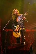 Judas Priest & Black Label Society-5075
