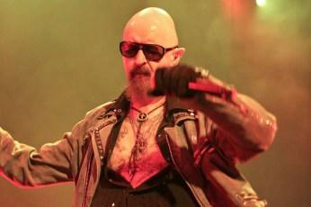 Judas Priest & Black Label Society-5089-900