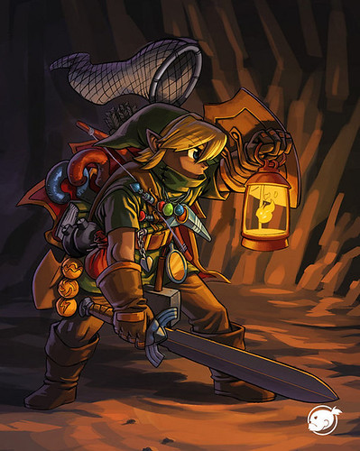 link_stuffs_by_wakabee-d4g4a69