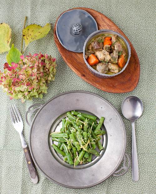 Turkey_Green_Beans_1