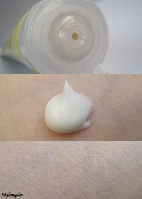Bluetezeit Organic Hazel Witch Hand Cream3