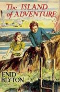 adventure-series-01-1944