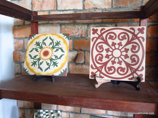 Malaga Tiles near Nuvali December 13,2011 (11)