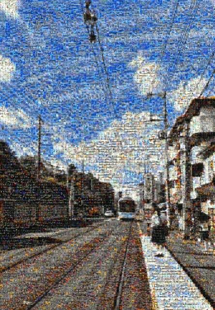 mosaic-0416-85x122-02-4264x6144