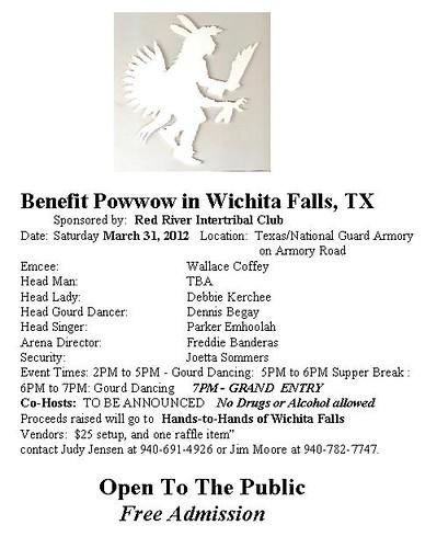 pow-wow-2012-flyer
