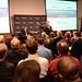 Santorum event - New Hampshire Primary