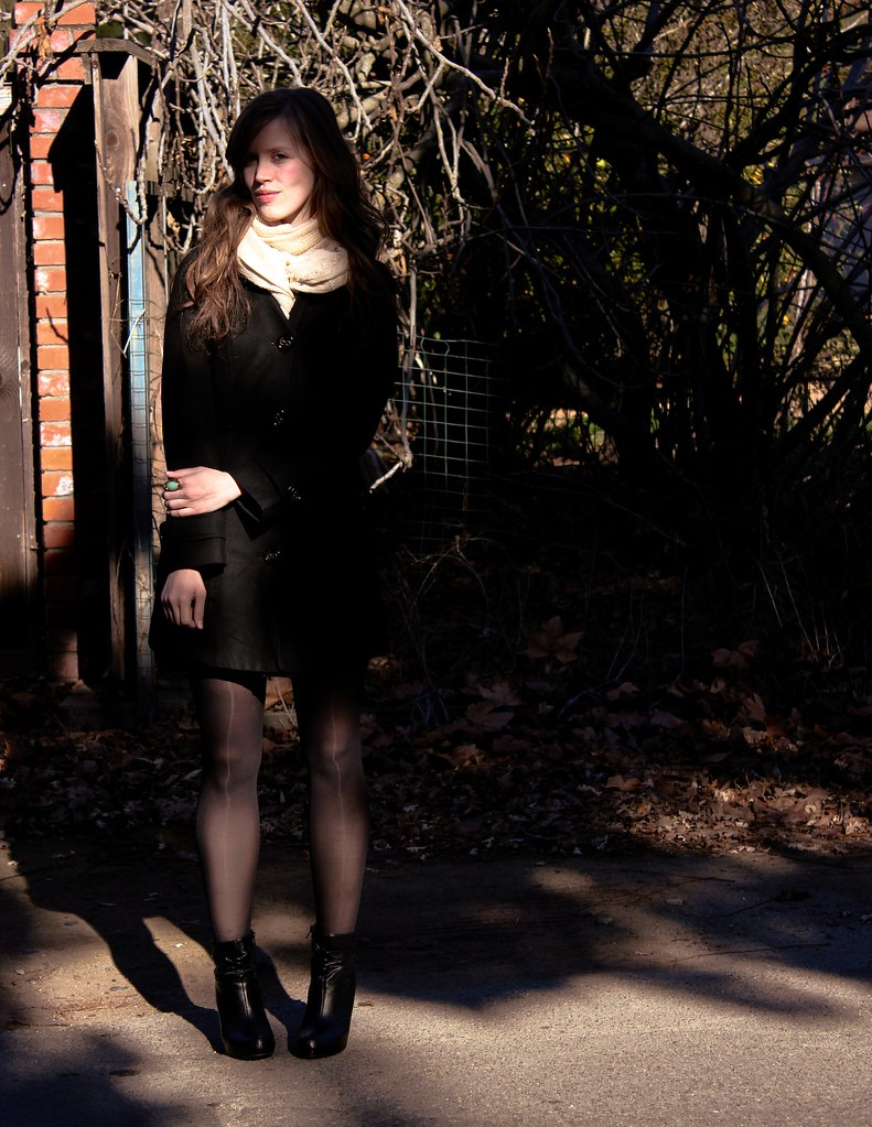 IMG_1154-out