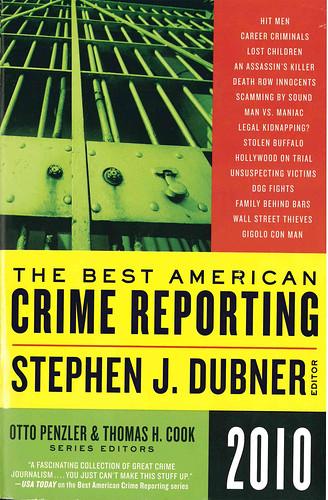 crimereportinggoodlayout