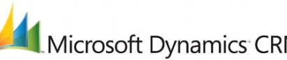 Microsoft Dynamics CRM service update will include a new, cloud-based, cross-platform, native mobile application.