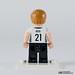 REVIEW LEGO 71014 21 Marco Reus (HelloBricks)