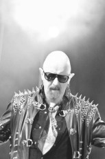 Judas Priest & Black Label Society-5007-900