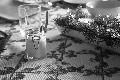 2nd Advent Sunday Brunch