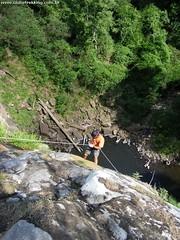 264ª Trilha Rapel na Cascata do Pozzobom - Itaara RS_003