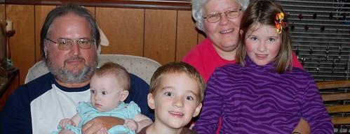Boster grandparents (1280x492)