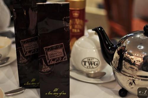 the urban tea merchant 00048