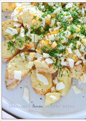 potato salad7