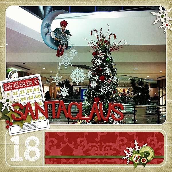 Dec_18-copy