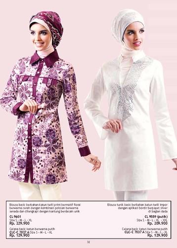 Katalog Lebaran 2011_Page_32