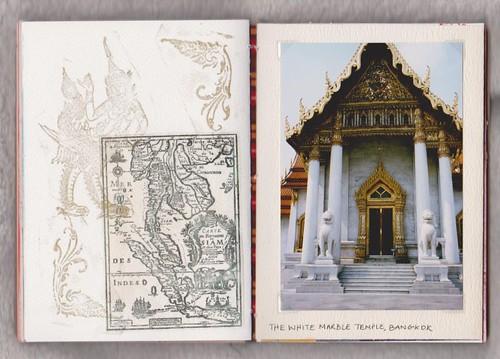 sketchbook-page-22-23-150