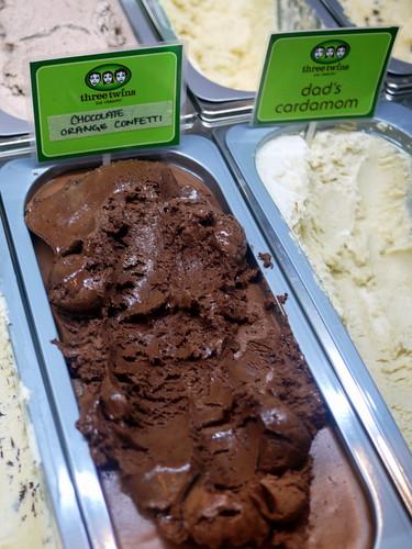 Three Twins Ice Cream - Oxbow Public Market-3